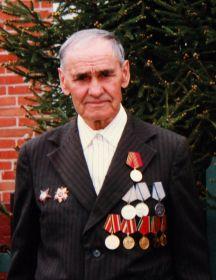 Гойдин Кирилл Назарович