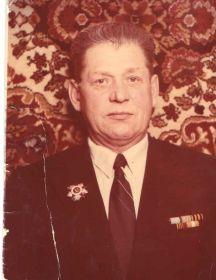 Ермолов Алексей Петрович