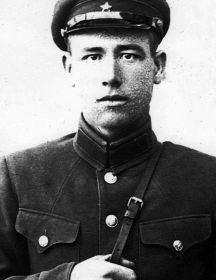 Калачев Дмитрий Петрович
