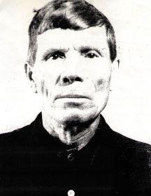 Кирьянов Карп Леонтьевич