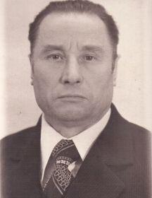 Харитонов Павел Григорьевич