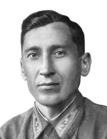 Гуськов Николай Макарович