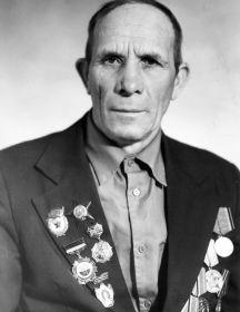 Карих Григорий Николаевич