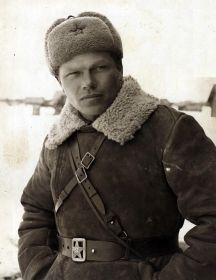 Агапонов Андрей Алексеевич