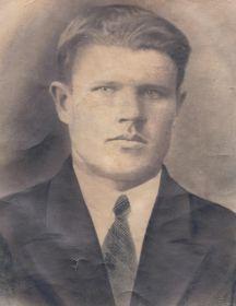Тарабурин Сергей Иванович