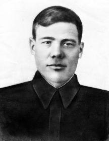 Монахов  Дмитрий Гаврилович