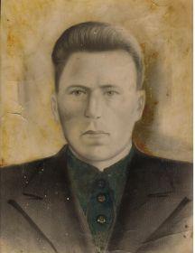 Бражников Константин Андреевич