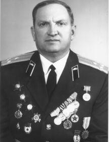 Струменщиков  Евгений Михайлович