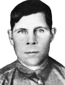 Богданов Петр Васильевич