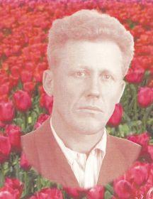 Барышников Виктор Филиппович 1_мая 1926 - 4_декабря 2007