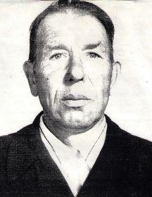 Пенкин Валентин Павлович