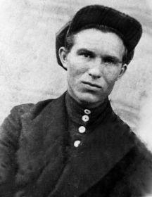 Карпов Серафим Александрович