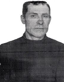 Филиппов Дмитрий Алексеевич