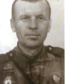 Бокк Арнольд Семенович