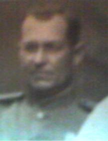 Калякин Петр Андреевич