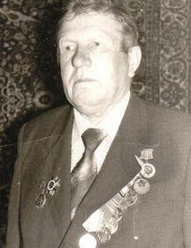 Маков Геннадий Сергеевич