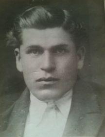 Жмака Никита Силович