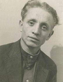 Мальнев Иван Сергеевич
