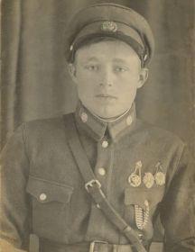 Коробочкин Иван Дмитриевич