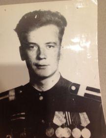 Красильников Алексей Иванович