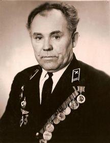 Иванов Анатолий Яковлевич