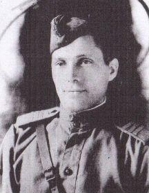 Дедов Михаил Григорьевич