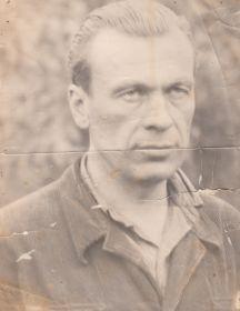 Курышев Георгий Родионович