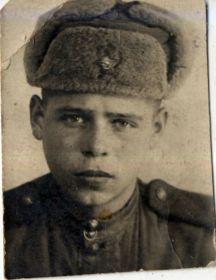 Прахов Анатолий Викторович