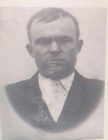 Балюк Михаил Петрович
