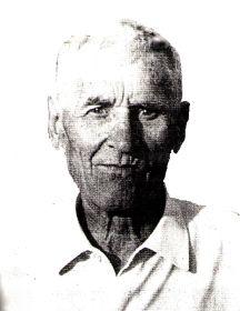Карпов Петр Никитич