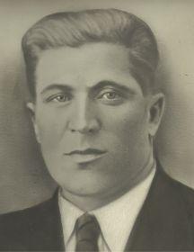 Парфенов Николай Осипович