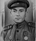 Лукьянов Илья Афанасьевич