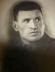 Сорокин Михаил Федорович