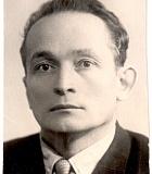 Чернобыльский Василий Николаевич