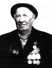 Абрамов Артем Михайлович