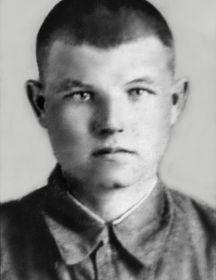 Орлов Алексей Николаевич
