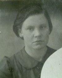 Шепелёва Наталья  Павловна