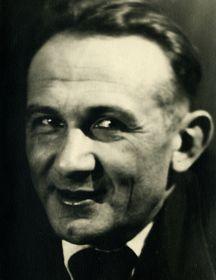 Злобин Владимир Сергеевич