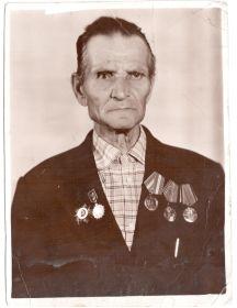 Ряполов Андрей Иванович