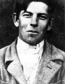 Бутин Георгий Константинович