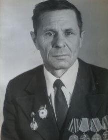 Путро Иван Павлович