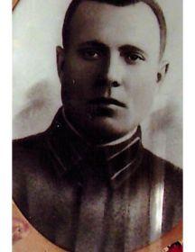 Марков Михаил Васильевич