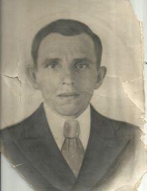 Бабушкин Демьян Кузьмич