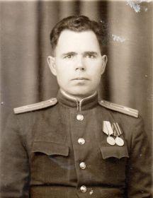 Козий Павел Иванович