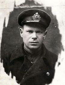 Крылов Александр Дмитриевич
