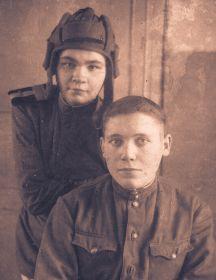 Карнеев Иван Корнеевич