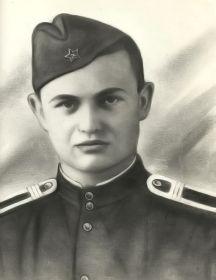 Абрамов Анатолий Иванович