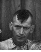 Жолтиков Александр Павлович