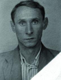 Егоров Андрей Петрович