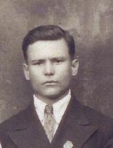 Турбин Григорий Иванович, 1916г.р.